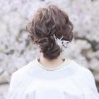 〇梶原IMG_9615