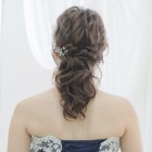 hairstyle8-2