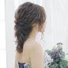 hairstyle8-3